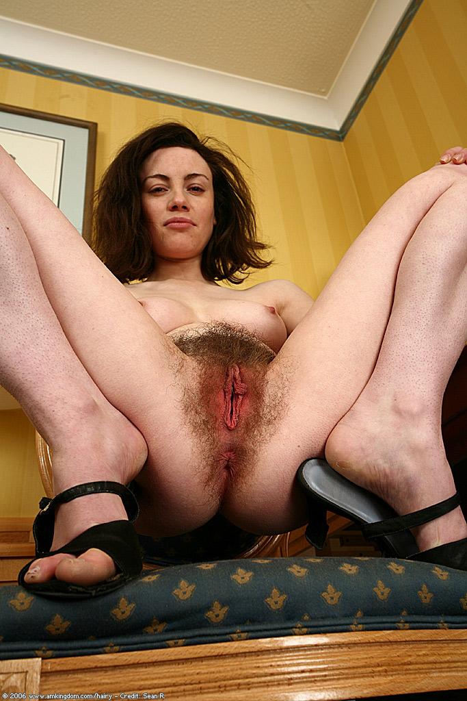 порно волосатая censored жены