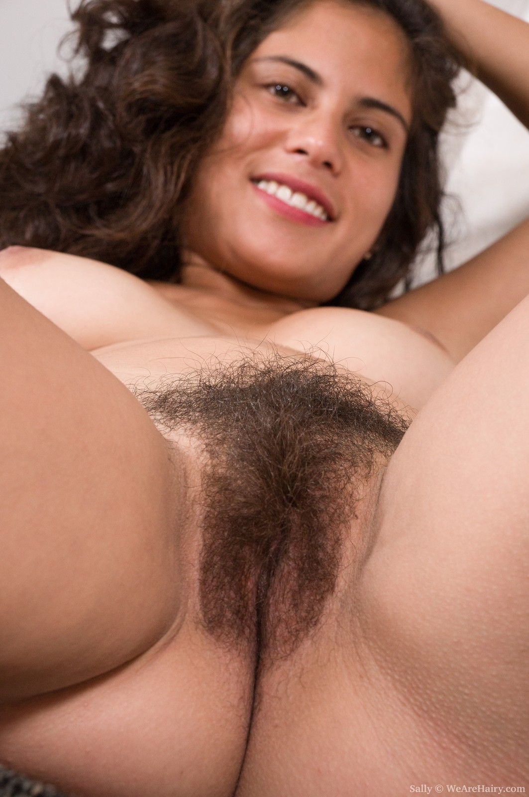 Young mexican pussy naked — photo 11
