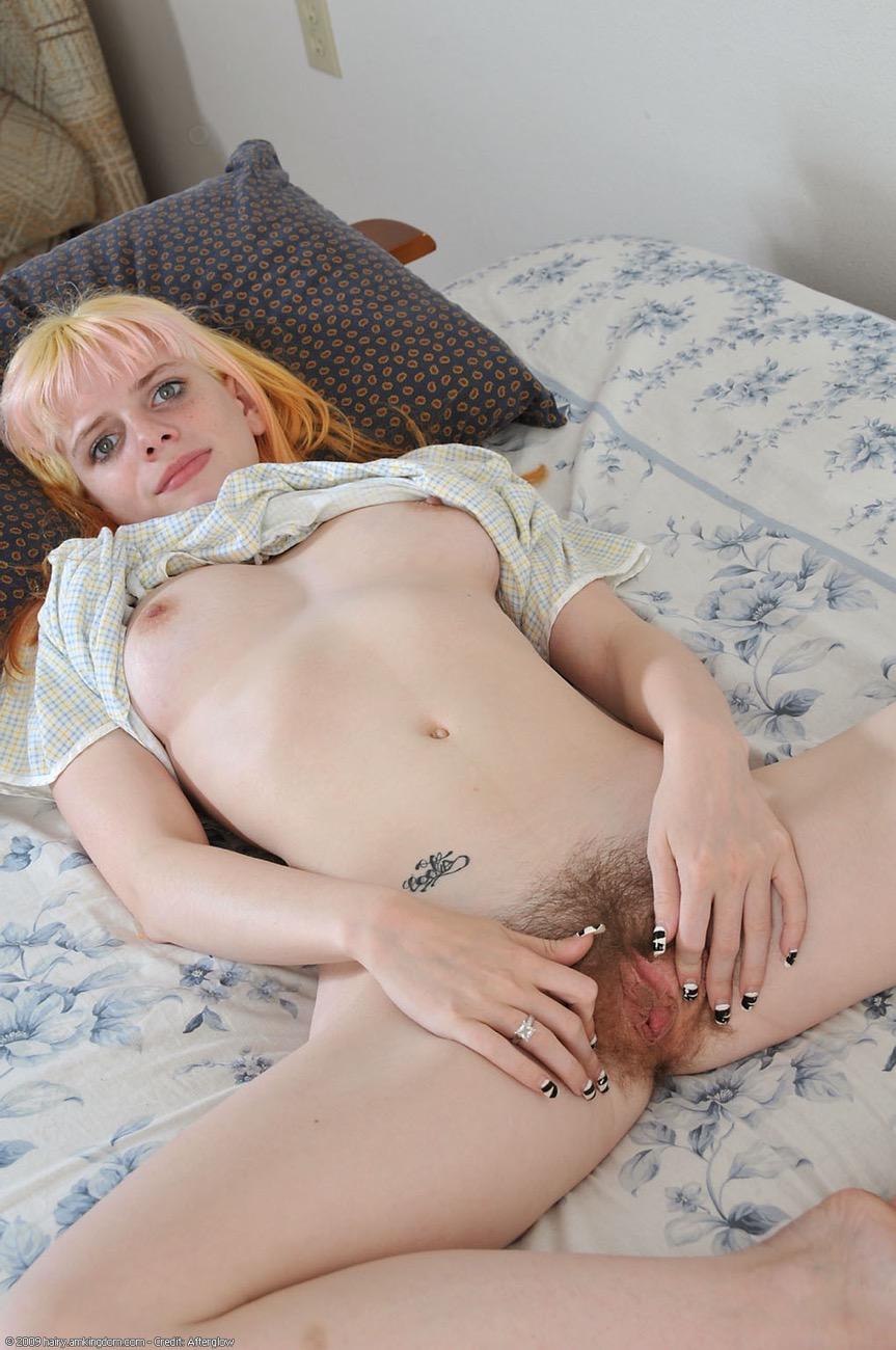 2009 atknatural afterglow nude ass Hairy Fat Chubby Felicia with Pierced Pussy - Image Gallery ...